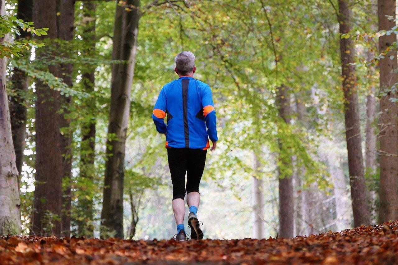 Prévention du diabète et activité physique